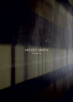 Mickey Smith: Denudation