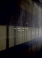 Mickey Smith:Denudation