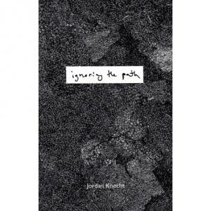 Ignoring the Path