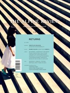 Alpine Review 2