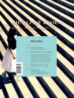 The Alpine Review Issue 2
