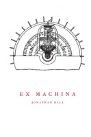 Jonathan Ball: Ex Machina