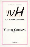 Victor Coleman:ivH