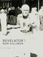 Ron Silliman:Revelator