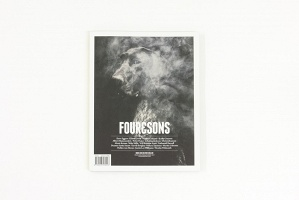Four and Sons 01