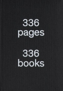 336 Pages 336 Books