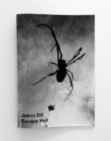 Jason Dell: Escape Hell