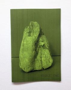 ... Stone (Too) ...
