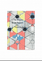 Matthew Rana: The Theory of the Square