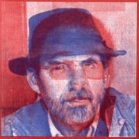 Michael Horwood: Musique ConcrèteRealizations