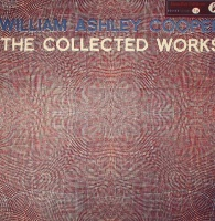 William Ashley Cooper: The Collected Works
