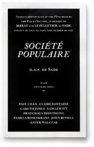 Société Populaire