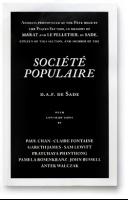 SociétéPopulaire