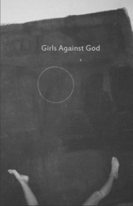 Girls Against God 2