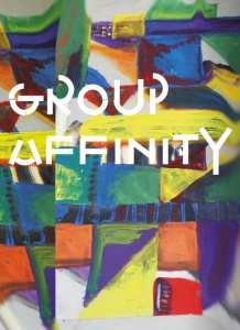 Group Affinity