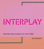 Amy Brandt: Interplay