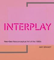Amy Brandt:Interplay
