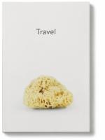 Haim Steinbach:Travel