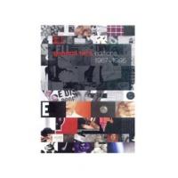 General Idea Editions 1967-1995