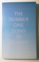 Steven Evans: The Number One Song in Heaven
