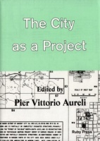 The City As AProject