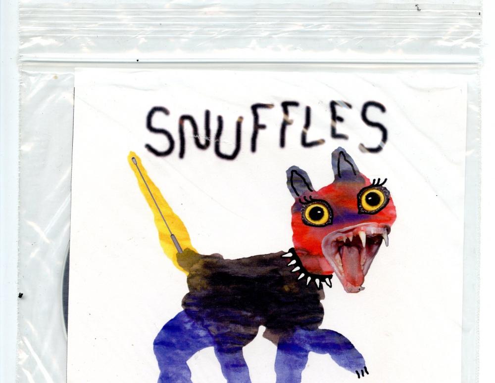SNUFFLES