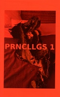 William Davidson : PRNCLLGS 1