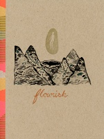 Tallulah Fontaine : Flourish