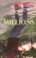 Millions Magazine 05: Spaceship Earth