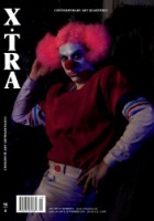 X-TRA Contemporary Art Quarterly (Volume 16 Number 4)