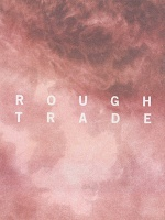 Drew Lint: RoughTrade