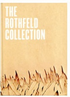 Ian Sternthal: The Rothfeld Collection