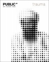 Paula M. Gardner and Charles Reeve: PUBLIC 49:Trauma
