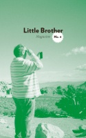 Little Brother Magazine No. 4