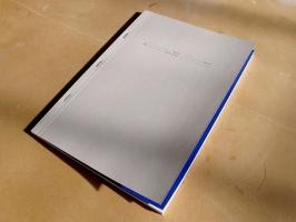 .............book