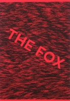 The Fox, Issue 4