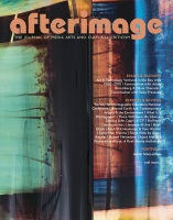 Afterimage Vol. 41, No. 6