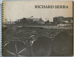 RichardSerra