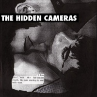 The Hidden Cameras: Gay Goth Scene
