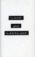 Joar Nango: Land &Language