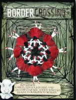 Border Crossings: Volume 33, Number 1
