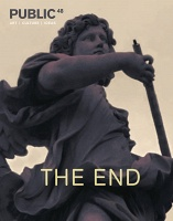 Public Journal 48: The End