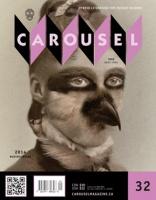 Carousel Magazine 32