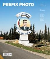 Prefix Photo # 28:Monuments