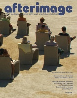 Afterimage Vol. 41 No. 2