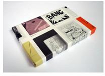 Zine Box 2011