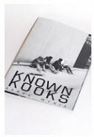 Aaron Wynia: KnownKooks
