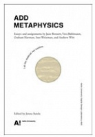 ADD METAPHYSICS