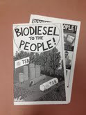 Biodiesel to the People!