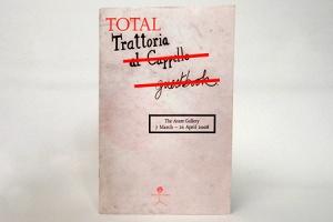 TotalTrattoria